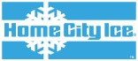 Home City Ice: The Leading Packaged Ice Supplier